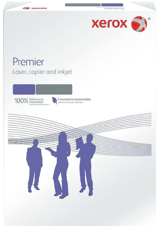 Бумага Xerox офисная Premier 80 г/м А3 500л. (003R91721) фото