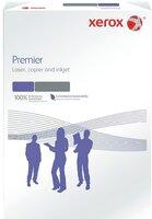 Бумага Xerox офисная Premier 80 г/м А3 500л. (003R91721)