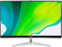"""<p>Моноблок 23.8"""" Acer Aspire C24-1650 (DQ.BFSME.00E)</p>"""