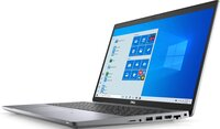 Ноутбук Dell Precision 3560 (N998PW3560_WP)
