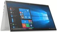 Ноутбук HP EliteBook x360 1030 G7 (23Y76EA)