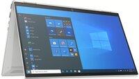 Ноутбук HP EliteBook x360 1040 G8 (3C8A8EA)