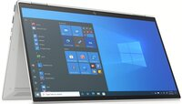 Ноутбук HP EliteBook x360 1040 G8 (3C8A9EA)
