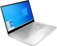 Ноутбук HP ENVY 17-cg1005ur (2X2L3EA)