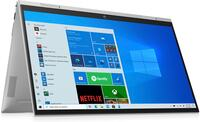 Ноутбук HP ENVY x360 15-es0007ua (423K7EA)