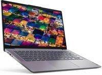 Ноутбук Lenovo IdeaPad 5 (81YM00G3RA)