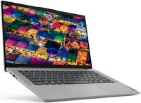 Ноутбук LENOVO IdeaPad 5 (81YH00QNRA)