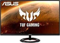 "Монітор 27"" Asus TUF Gaming VG279Q1R (90LM05S1-B01E70)"