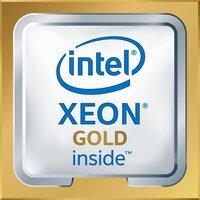 Процеcор Dell EMC Intel Xeon Gold 5218R 2.1GHz, 20C/40T, 27.5M, Turbo, HT (125W) DDR4-2666 (338-BVKJ)