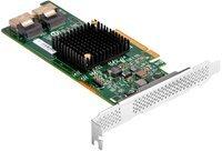 Контролер Silverstone PCI-E Express SST-ECS04