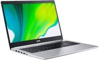 Ноутбук Acer Aspire 5 A515-55G (NX.HZFEU.009)