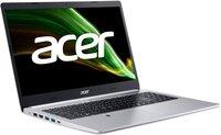 Ноутбук Acer Aspire 5 A515-45G (NX.A8AEU.00D)