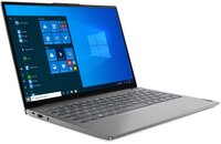 Ноутбук Lenovo ThinkBook 13s (20V90036RA)