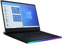 Ноутбук MSI GE66-10UG (GE6610UG-447UA)