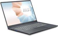 Ноутбук MSI Modern 15 (M15A10M-643XUA)
