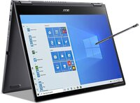 Ноутбук ACER Spin 5 SP513-55N (NX.A5PEU.00G)
