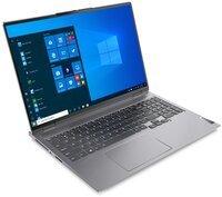 Ноутбук LENOVO ThinkBook 16p (20YM0009RA)