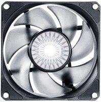 Корпусный вентилятор Cooler Master SickleFlow 80