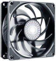 Корпусный вентилятор Cooler Master SickleFlow 92
