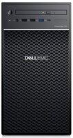 Сервер Dell EMC T40, Xeon E-2224G (210-T40-PR-3Y)