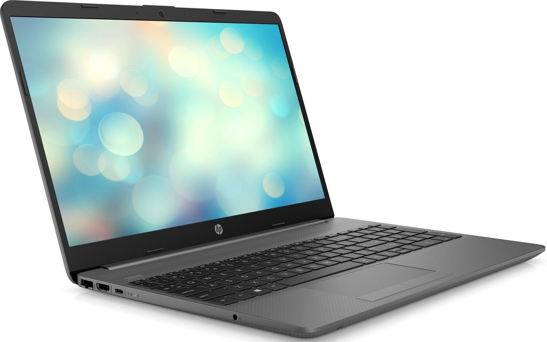 Ноутбук HP 15-dw3015ua (424A8EA)фото1