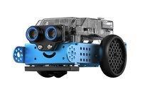 Робот Makeblock mBot2 (P1010132)