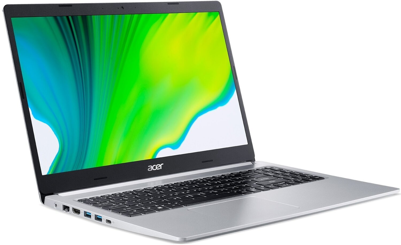 Ноутбук Acer Aspire 5 A515-44 (NX.HW4EU.00Z)фото1