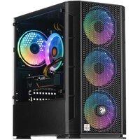 Системный блок 2E Complex Gaming (2E-3150)