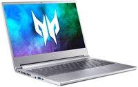 Ноутбук Acer Predator Triton 300 PT314-51s (NH.QBJEU.004)