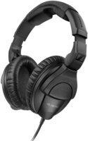 Навушники Sennheiser HD 280 PRO Over-Ear