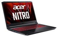 Ноутбук Acer Nitro 5 AN517-53 (NH.QBKEU.00E)