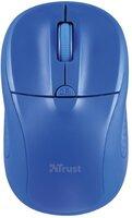 Мышь Trust PRIMO WL BLUE (20786)