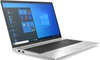 Ноутбук HP Probook 450 G8 (2W8T2EA)