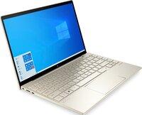 Ноутбук HP ENVY 13-ba1000ua (423U5EA)