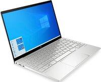 Ноутбук HP ENVY 13-ba1003ua (423U7EA)