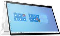 Ноутбук HP ENVY x360 13-ay0015ua (423U1EA)