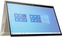 Ноутбук HP ENVY x360 13-bd0000ua (423V6EA)