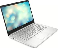 Ноутбук HP 14s-fq1008ua (422C8EA)
