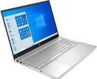Ноутбук HP Pavilion 15-eg0002ur (2X1A5EA)