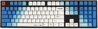 Игровая клавиатура Varmilo VA108M Summit R2 Cherry MX Brown (VA108MA022A2A2A06A007)