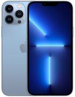 Смартфон Apple iPhone 13 Pro Max 512GB Sierra Blue