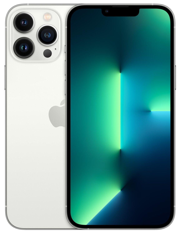 Смартфон Apple iPhone 12 256GB Purple (MJQF3) фото 1