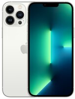 Смартфон Apple iPhone 12 256GB Purple (MJQF3)