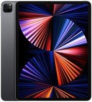 "Планшет Apple iPad Pro 12.9"" MHNF3 Wi‑Fi 128GB Space Grey"