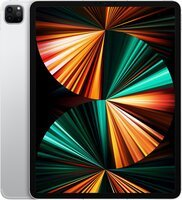 "Планшет Apple iPad Pro 12.9"" MHR53 Wi‑Fi + Cellular 128GB Silver"