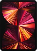"Планшет Apple iPad Pro 11"" MHQR3 Wi‑Fi 128GB Space Grey"