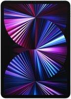 "Планшет Apple iPad Pro 11"" MHWA3 Wi‑Fi + Cellular 512GB Silver"