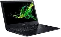 Ноутбук Acer Aspire 3 A317-52 (NX.HZWEU.004)
