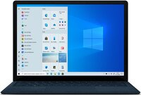 Ноутбук Microsoft Surface Laptop 3 (PKU-00043)