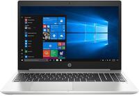 Ноутбук HP Probook 455 G7 (175V2EA)